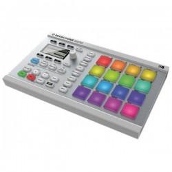 Native Instruments - Maschine Mikro MKII WH