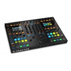 Native Instruments - TRAKTOR KONTROL S8