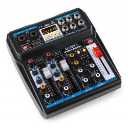 Vonyx - VMM-P500 172.580 1