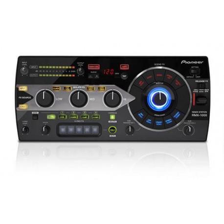 Pioneer - RMX-1000