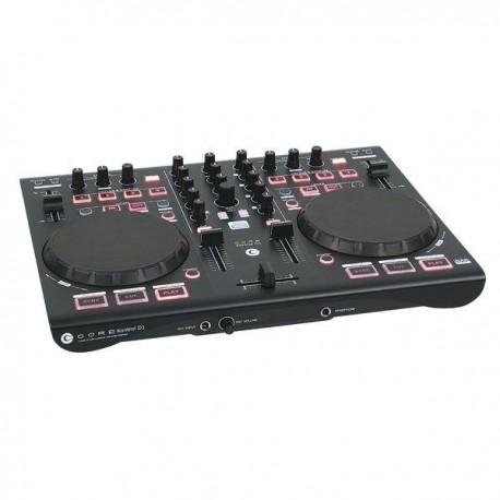 Dap Audio - CORE Kontrol D1