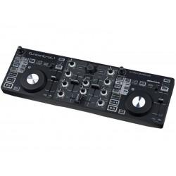 JB systems - DJ KONTROL 1