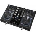 JBsystems - DJ KONTROL 2