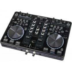 JB systems - DJ KONTROL 3