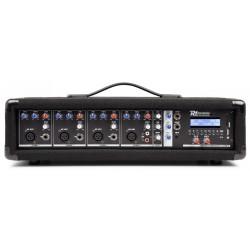 Powerdynamics - PDM-C405 171.157 1
