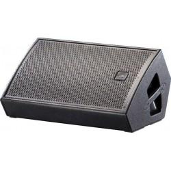 Das Audio - Action M12