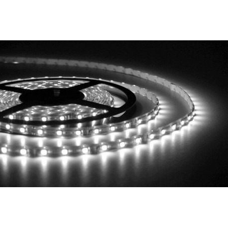 BeamZ - IP65 LED 5m White