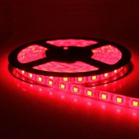LED super brillante frente lámpara zoom batería cabeza lámpara baterías trabajo PROFI Police