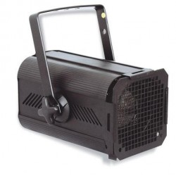 Mark - Theatre 650/1000w PC