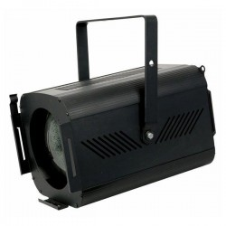 Showtec - Stage Beam MKII PC 650/1000W