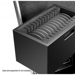 Cameo - ZENIT® B60 CASE LSD BOX 1