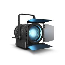 Cameo - TS 200 FC 1