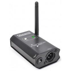 BeamZ - Wi-DMX Transmisor