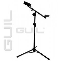 Guil - SR-01