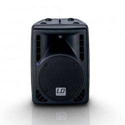 LD Systems - LDP82A