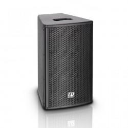 LD Systems - LDEB82AG2