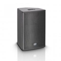 LD Systems - LDEB102G2