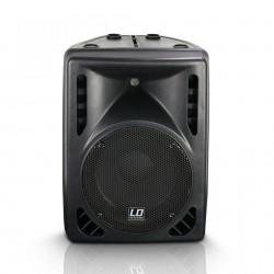 LD Systems - LDP102