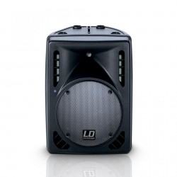 LD Systems - LDPN1222