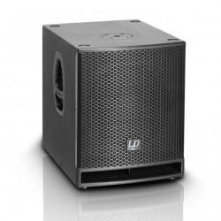 LD Systems - LDESUB12AG2
