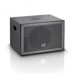 LD Systems - LDSUB10A