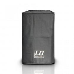 LD Systems - LDEB152G2B