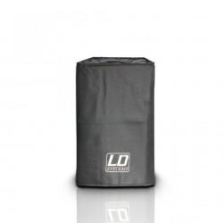 LD Systems - LDEB82G2B