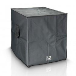LD Systems - LDESUB12AG2B