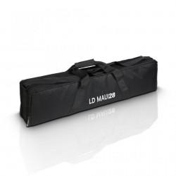 LD Systems - LDM28SATBAG