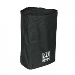 LD Systems - LDV10PC