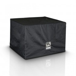 LD Systems - LDV118PC
