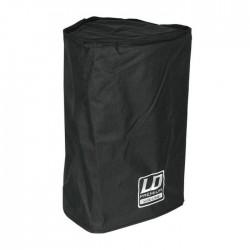 LD Systems - LDV12PC