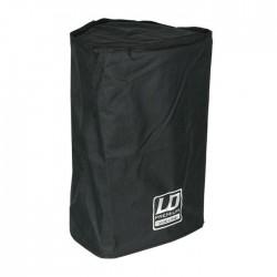 LD Systems - LDV15PC