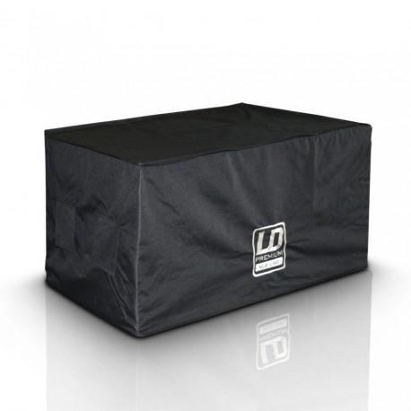 LD Systems - LDV215PC