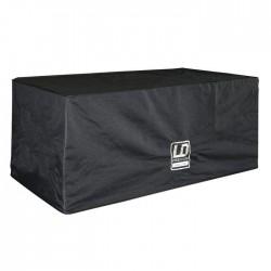 LD Systems - LDV218PC