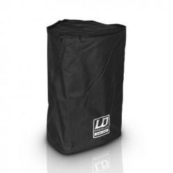 LD Systems - LDV8PC