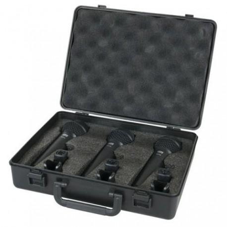 Dap Audio - PDM-Pack