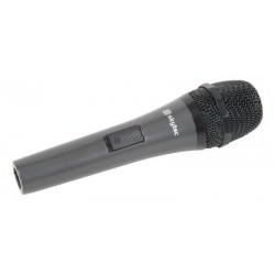 Skytec - Dynamic mic