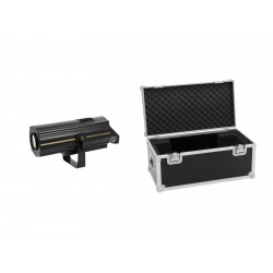 Eurolite - Set LED SL-350 + Case 1
