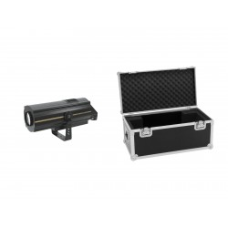 Eurolite - Set LED SL-350 DMX + Case 1