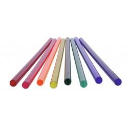 Eurolite - Violet Col. Filter 113.9cm f.T5 neon tube 1