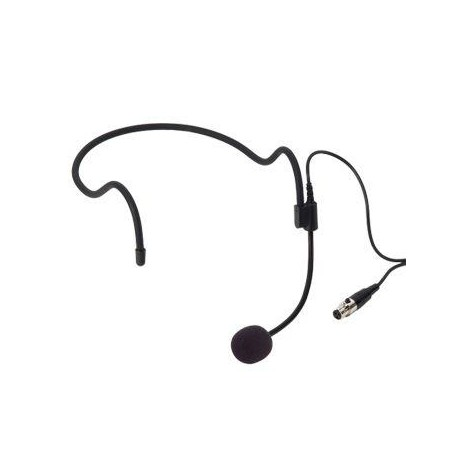 LD Systems - WS 100 Series - Headset
