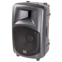 Das Audio - DR-512A