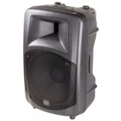 Das Audio - DR-515