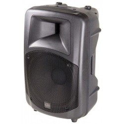Das Audio - DR-515A