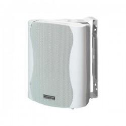 JB systems - K50 White