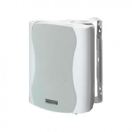 JB systems - K80 White