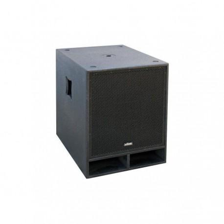 JB systems - VIBE-18S MKII