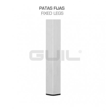 Guil - PTA-440S/80