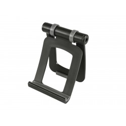 Omnitronic - PD-09 Tablet-Stand 1